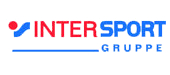 Intersport Group