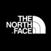 the-northface